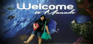 paket wisata manado, paket wisata bunaken, paket tour bunaken, paket tour manado