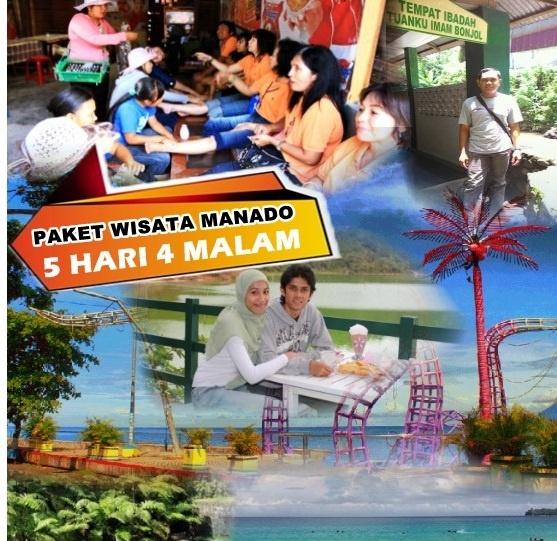 Wisata Manado, Paket Wisata Manado, Tour Manado, Paket Tour Bunaken, Wisata Bunaken, Manado Trip, Hotel di Manado, Rental Mobil di Manado, Sewa Mobil Manado Murah