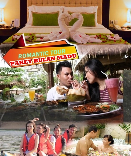 Honeymoon Manado, Paket Honeymoon Manado, Bulan Madu Manado, Paket Bulan Madu Manado