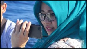 Wisata Manado, Paket Wisata Manado, Tour Manado, Paket Tour Bunaken, Wisata Bunaken, Manado Trip, Hotel di Manado, Bunaken Diving, Bunaken Tour, Siladen Island Tour, Manado Trip, Bitung Tour, Minahasa Tour