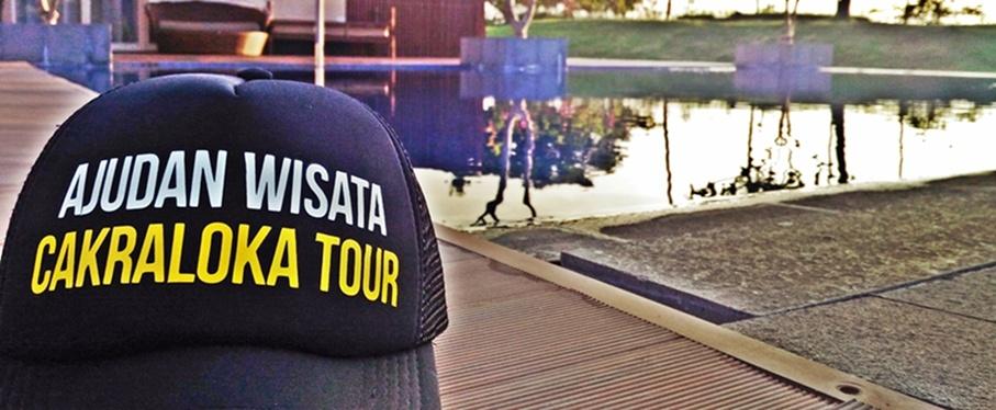 Paket Wisata Manado 2021 Terbaru, Wisata Manado, Paket Wisata Manado, Tour Manado, Paket Tour Manado, Wisata Bunaken, Paket Wisata Bunaken, Tour Bunaken, Paket Tour Bunaken, Paket Wisata Bunaken, Harga Paket Tour Manado, Harga Paket Tour Bunaken, Tour Manado Murah, Tour Bunaken Murah, Wisata Bunaken 1 Hari